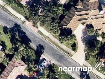4 Bed 4.0 Bath Preforeclosure Property in Melbourne Beach, FL 32951 - Hammock Shore Dr