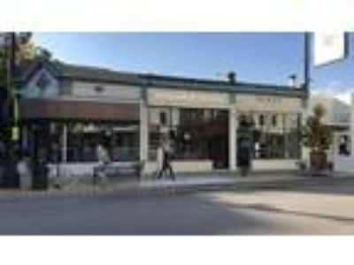 Chicago, 2,000 SF of RETAIL Store-front AVAILABLE on a PRIME