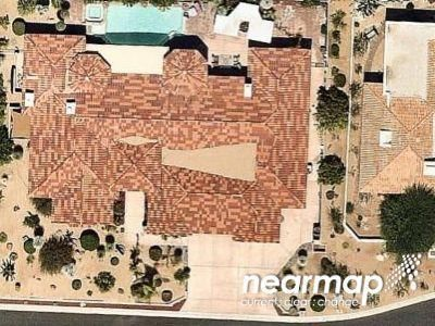 3 Bed 3.5 Bath Preforeclosure Property in Indio, CA 92203 - Saint Margarets Bay