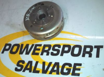 Sell Flywheel Asm Polaris OEM 3085515 Ultra 680 SPX SPX SE Magneto FP9307 97 98 96 99 motorcycle in Rockford, Michigan, United States, for US $110.00