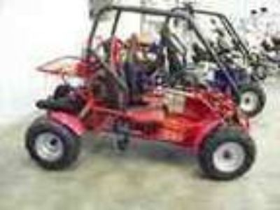 Dune Buggy - Vehicles For Sale Classified Ads near Knoxville