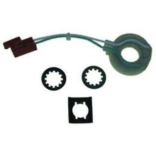 Find NIB Pleasurecraft 7.4L&8.2L V8 GM Ignition Sensor Pick Up Coil 811639T R105003 motorcycle in Hollywood, Florida, United States, for US $22.95
