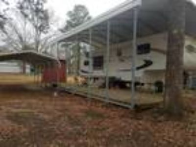 Toledo bend camp REDUCED