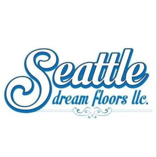 A Seattle Dream Floors LLC - Flooring Contractor in Puyallup, WA