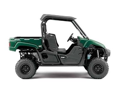 2014 Yamaha Viking Side x Side Utility Vehicles Pikeville, KY