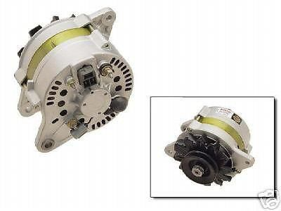 Sell AL221X Alternator Toyota Tercel 1.5L 80-84 50 amp Bosch MADE IN USA NO Core motorcycle in Union City, California, US, for US $60.00