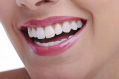 Get Cosmetic Dentistry in Philadelphia by Famous Doctors
