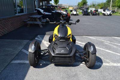 2019 Can-Am Ryker 600 ACE 3 Wheel Motorcycle Grantville, PA