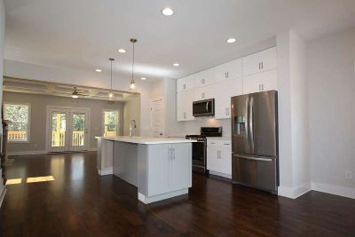 417B W Bend Dr Nashville Three BR, NEW CONSTRUCTION READY FOR