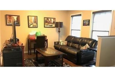 Buffalo - 4bd/2.50bth 1,933sqft House for rent. Parking Available!