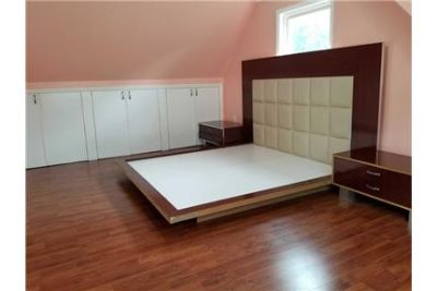 5 bedrooms Apartment - Beautiful Whole House Rental In Fresh Meadows. Will Consider!
