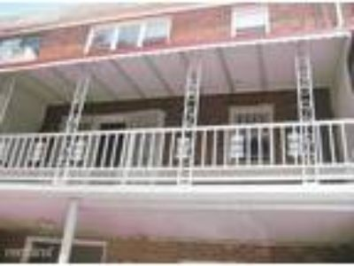 Three BR One BA In Queens NY 11373