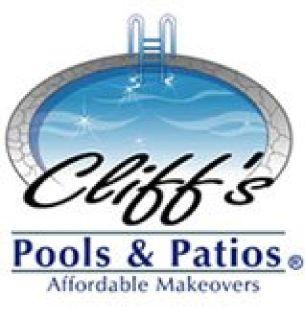 Paver Installation Companies Broward County