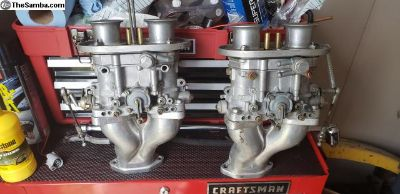 Craigslist - Auto Parts for Sale Classifieds in Southlake