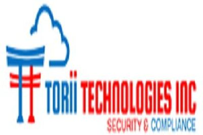 Get Best Oracle Cloud Security | Toriitechnologies.com