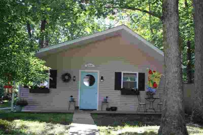 250 DAFFODIL ROAD Road Millville Two BR, COMPLETELY REMODELED