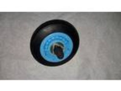 DC97-16782A Samsung dryer Roller