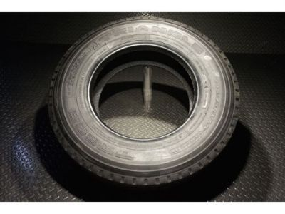 Buy 17.5 Trailer Tire - 235 75 R17.5 - 18 ply - Triangle motorcycle in Madisonville, Texas, United States, for US $224.99