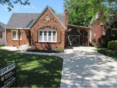 Very Desirable Neighborhood, High End Home!