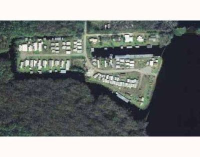 Commercial for Sale in Astor, Florida, Ref# 208586