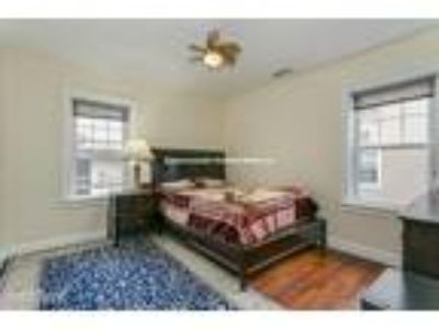 Four BR Two BA In Chestnut Hill MA 02467