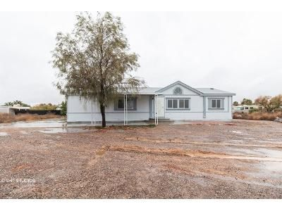 3 Bed 2 Bath Foreclosure Property in Overton, NV 89040 - Oliver Street