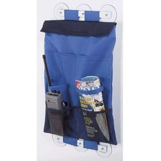 Purchase Boat Mates 3110 Boat Cabin Door Organizer motorcycle in Cincinnati, Ohio, United States, for US $30.09