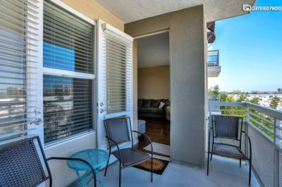 $3900 2 townhouse in Garden Grove