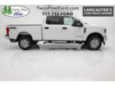 New 2019 FORD Super Duty F-250 SRW For Sale