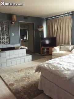 $6500 3 apartment in Other Orleans Parish