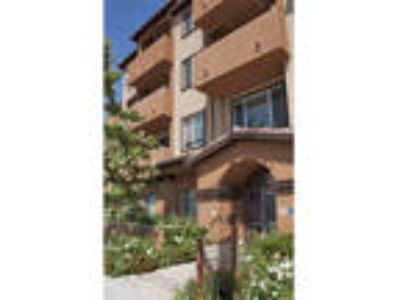 Cantabria - 2Bed2Bath