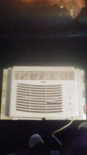 Hairer air condotioners