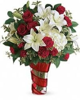 Flowers Windsor | Snelgroves Florist | Quality Flowers Windsor