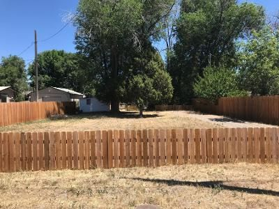 1 Bed 1 Bath Preforeclosure Property in Twin Falls, ID 83301 - Quincy St