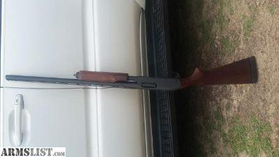 For Sale: Remington 870 Express 12 gauge