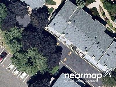 Preforeclosure Property in Fort Lee, NJ 07024 - John St # 1441