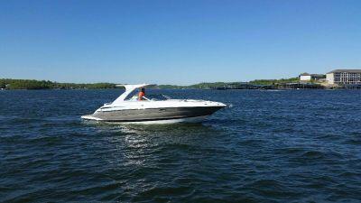 2017 Crownline 335SS Bowrider Boats Osage Beach, MO