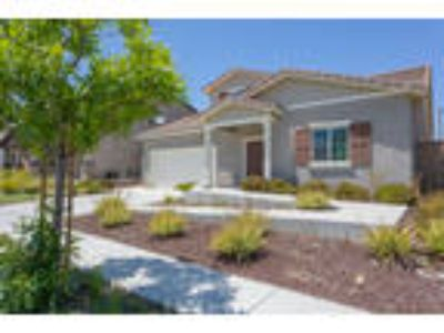 Lovely Five BR Murrieta Home For Sale!