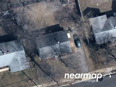 Preforeclosure Property in Trenton, NJ 08690 - Sunset Blvd