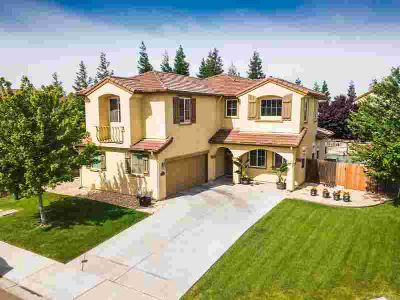 1725 Luna Bella Manteca Five BR, Absolutely stunning!!