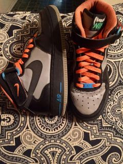 Air Force 1 Youth size 3.5