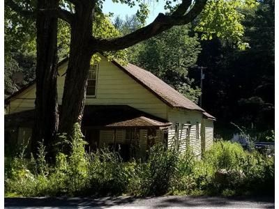 3 Bed 1 Bath Foreclosure Property in East Nassau, NY 12062 - State Route 66