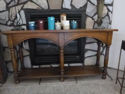 Meridian Estate Sale-Caring Transitions