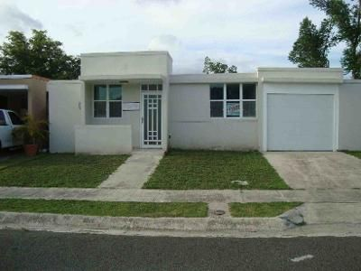 3 Bed 1 Bath Foreclosure Property in Cabo Rojo, PR 00623 - St F10