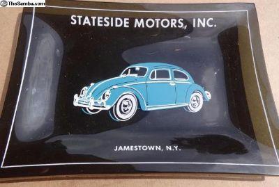[WTB] Stateside Motors Ash Tray
