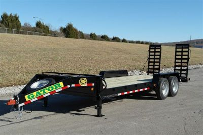 $1, Equipment trailer ELITE  Aardvark