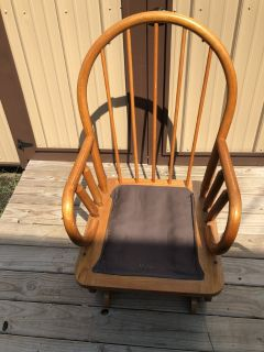 Rocking Chairs Choice