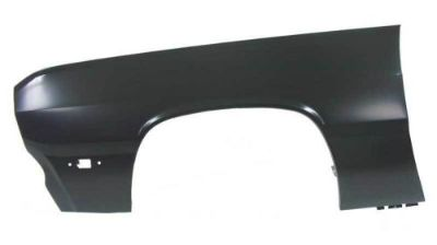 Sell AMD 73-74 Duster Scamp Fender - LH 200-1373-L motorcycle in Buford, Georgia, United States, for US $449.99