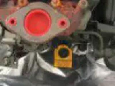 Onan Dn-M Lpw Lister Cyl Diesel Engine hp Mil Surplus Mep-