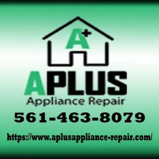 A Plus Appliance Repair
